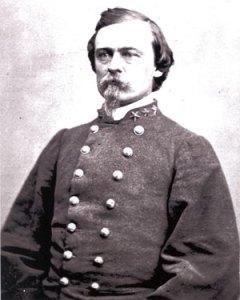 Monaghan born Joseph Finnegan