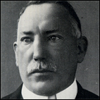 James Craig, First Prime Minister Northern Ireland