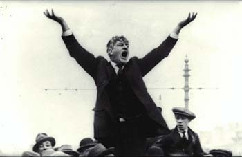 Big Jim Larkin