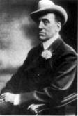 Sir Edward Carson