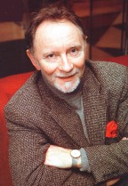 Composer Phil Coulter