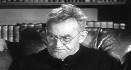 barry fitzgerald brother