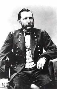 irish civil war generals