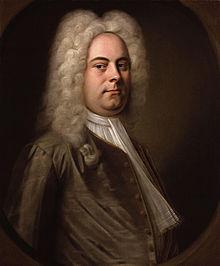 George_Frideric_Handel_