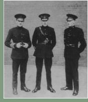 R.I.C. members circa 1920