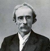Thomas Clarke 1916