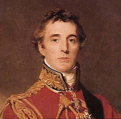Athur_Wellesley_the_Duke_of_Wellington