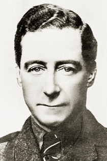 Cathal brugha at Today in Irish History