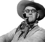 John Ford at today in Irish history