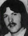 Hunger striker Kieran Doherty on this day in irish history