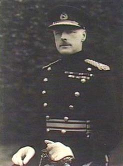 Winston Joseph Dugan 1876-1951