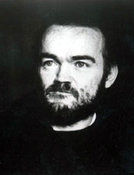 Christy Brown at today in Irish History