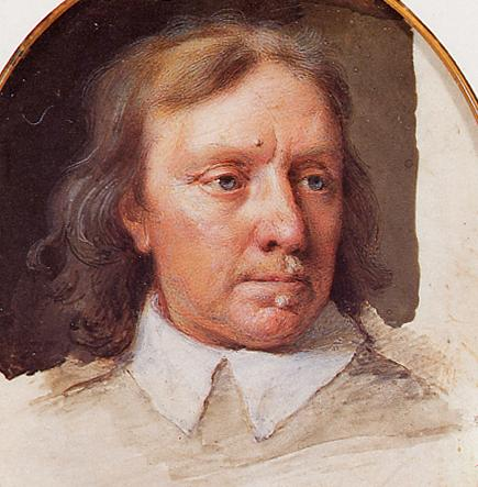 Oliver Cromwell Ireland Attractive Oliver Cromwell