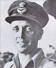David Lord VC