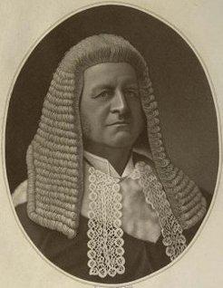 Frederick Darle