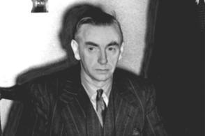 John Costello taoiseach at today in Irish history