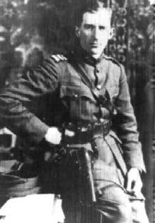 free state commander richard mulcahy at today in irish history