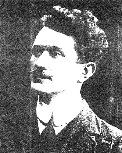 thomas ashe hunger strike force feeding death