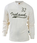 Ireland casual shirts