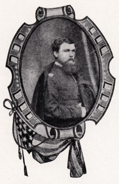 john lonergan medal of honor winner