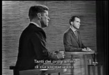 second kennedy nixon debate 1960