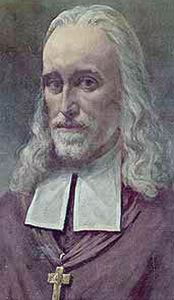 catholic martyr oliver plunkett