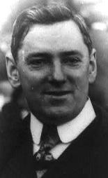 James Michael Curley