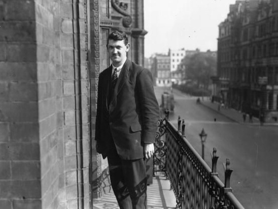 michael-collins-in-london-1921