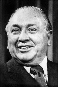 Richard J. Daley 1972-1976