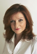 maureen dowd irish ancestry