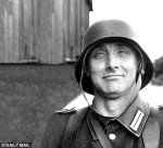 spike milligan at today in irish history