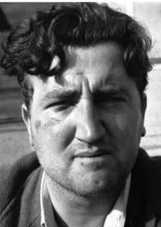 Brendan Behan 1923-1964