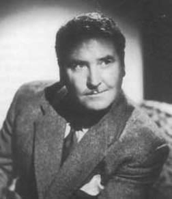 Singer Josef Locke 11917-1999