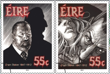 https://todayinirishhistory.files.wordpress.com/2013/04/0fb50-2012-ireland-bram-stoker-100th-anniversary-of-death-postage-stamps.jpg
