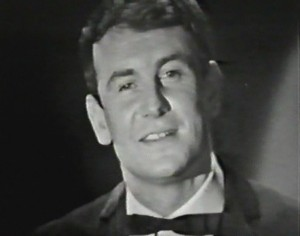 Butch Moore 1938-2001