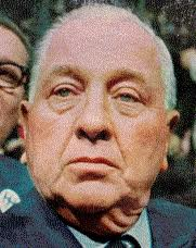 richard j daley