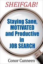 Best books for job seekers