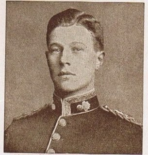 maurice-dease-vc