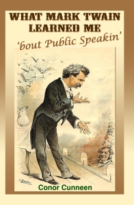 Mark Twain jpg Clean Spine FRONT
